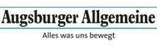 Augsburger Allgemeine - Landkreis Augsburg
