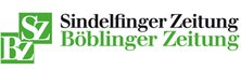 Sindelfinger Zeiger Böblinger Zeitung