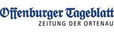 Offenburger Tageblatt - Schwarzwald Zeitung