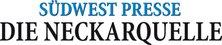 Südwest Presse - Die Neckarquelle