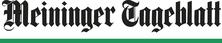 Meininger Tageblatt