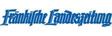 Fränkische Landeszeitung