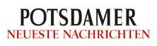 Potsdamer Neueste Nachrichten