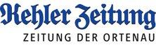 Kehler Zeitung
