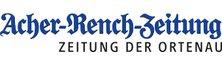 Acher-Rench-Zeitung