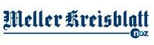 Meller Kreisblatt