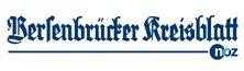 Bersenbrücker Kreisblatt