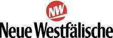 Warburger Zeitung - Neue Westfälische