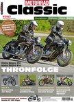 Motorrad Classic bestellen