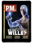 P.M. Magazin Digital bestellen