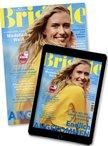 Brigitte Kombi Print + Digital bestellen