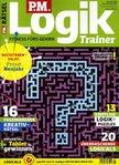 P.M. Logik-Trainer bestellen