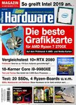 PC Games Hardware Magazin bestellen