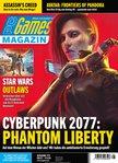 PC Games Magazin bestellen