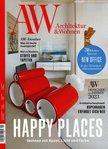 A&W Architektur & Wohnen Abo beim Leserservice bestellen