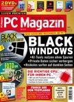 PC Magazin Classic DVD Abo beim Leserservice bestellen