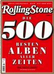 Rolling Stone Abo beim Leserservice bestellen
