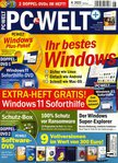 PC WELT PLus mit DVD Abo beim Leserservice bestellen