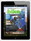 bike app Abo beim Leserservice bestellen