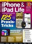 iPhone&iPad bestellen