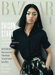 Harper's Bazaar Abo beim Leserservice bestellen
