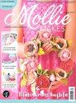 Mollie MAKES Abo beim Leserservice bestellen