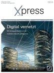 Xpress Magazin bestellen