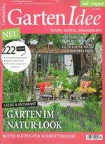 GartenIdee bestellen