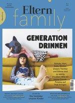 Eltern family Abo beim Leserservice bestellen