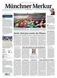 Germeringer Zeitung