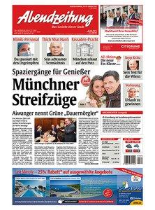 Abendzeitung