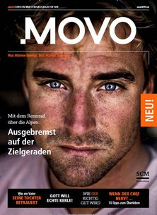 Movo Abo beim Leserservice