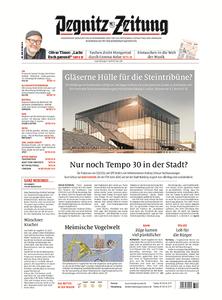 Pegnitz-Zeitung
