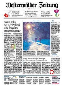 Westerwälder Zeitung