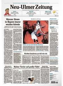 Neu Ulmer Zeitung