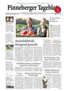 Pinneberger Tageblatt