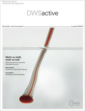 DWS active