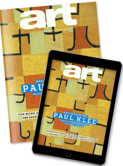 art - Kombi Print + Digital